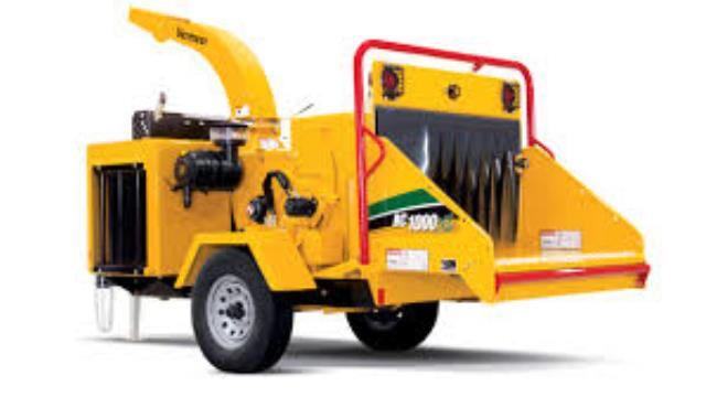 12 Inch Chipper Rentals Miami Fl Where To Rent 12 Inch Chipper In Miami Fort Lauderdale Hollywood Fl Pompano Beach Florida