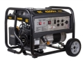 Where to rent 4200 WATT GENERATOR in Miami FL
