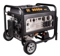 Where to rent 9000 WATT GENERATOR in Miami FL