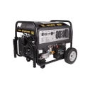 Where to rent 12000W GENERATOR in Miami FL