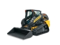 Where to rent SKID-STEER, TRACK LOADER 1900- 2100 LBS in Miami FL