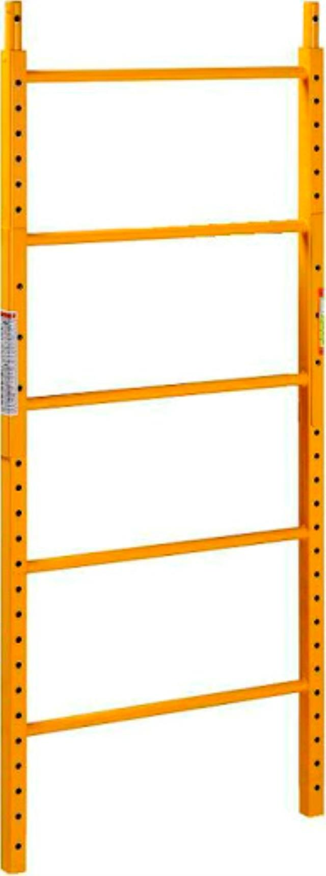 Where to find FRAME, BAKER SCAFFOLD 29 X6 in Miami