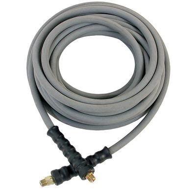 Where to find PRESSURE HOSE 50   RENT in Miami