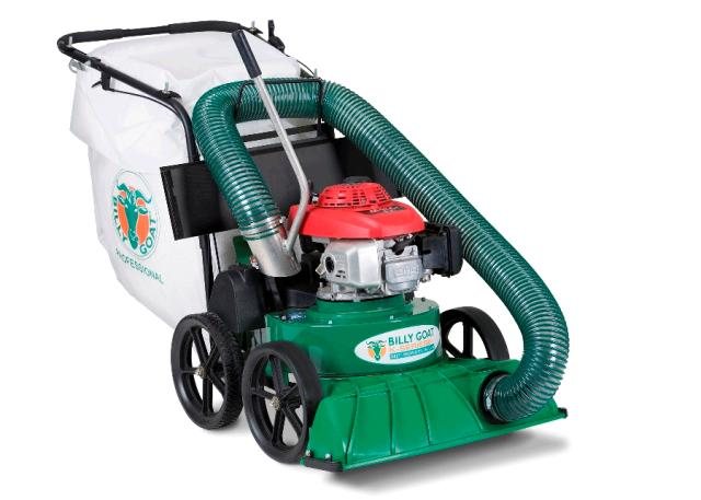 Where to find VACUUM, LITTER LAWN in Miami
