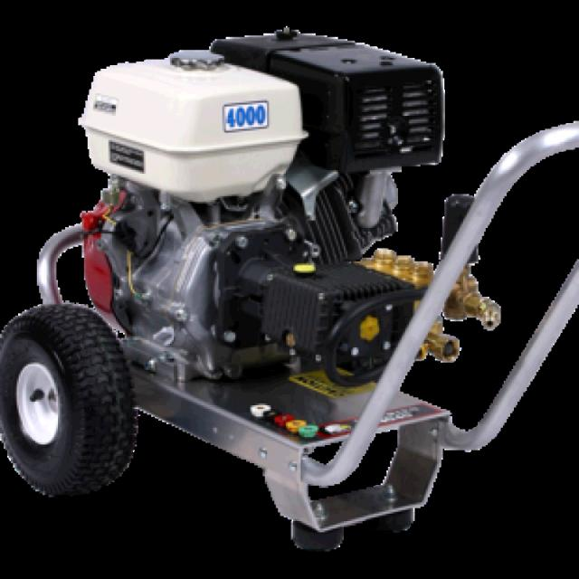 Where to find PRESSURE CLEANER 4000 PSI in Miami