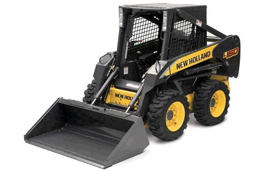Where to find SKID STEER, 1,600 - 1,800LBS in Miami