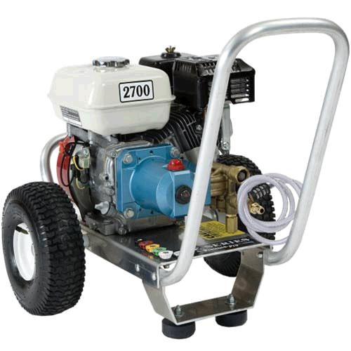 Where to find PRESSURE CLEANER 2700 PSI in Miami