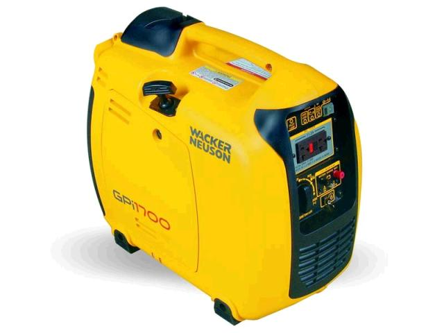 Where to find GENERATOR, 1700 WATT in Miami