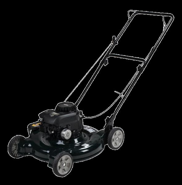 Where to find BIG WHEEL MOWER, LAWN 21 in Miami