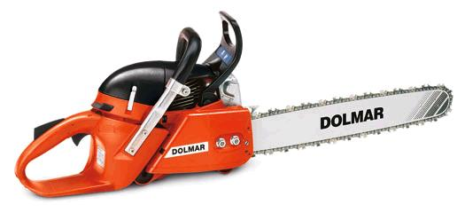 Where to find CHAINSAW, 20 in Miami