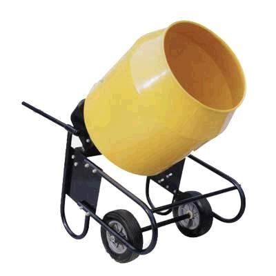 Where to find ELECTRIC CEMENT MIXER in Miami