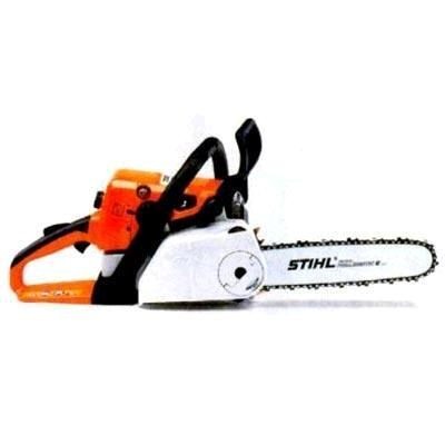 Where to find CHAINSAW, 16  STIHL MS180 in Miami