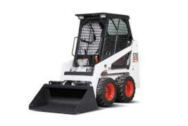 Where to find SKID STEER, 700LBS in Miami
