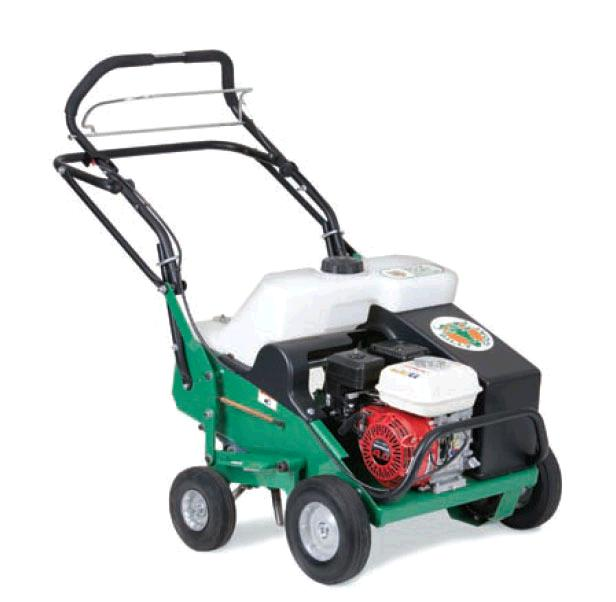 Where to find LAWN AERATOR, BILLY GOAT in Miami