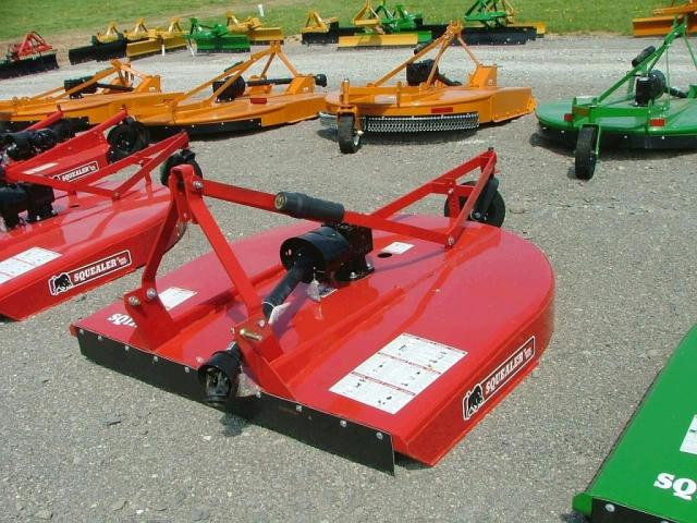 Where to find BRUSH-CUTTER ATTACHMENT in Miami