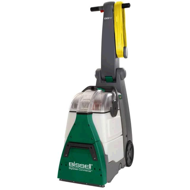 Where to find CARPET CLEANER BISSELL in Miami