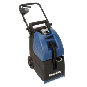Where to find CARPET CLEANER UPRIGHT in Miami