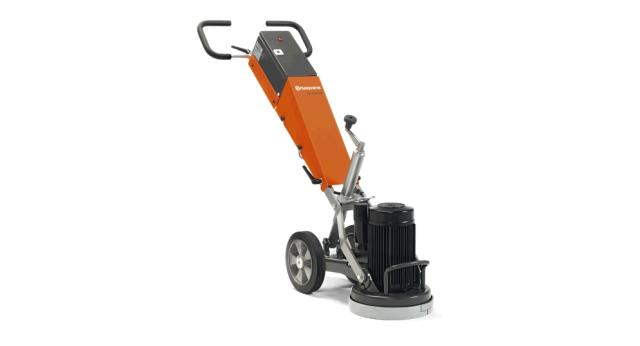 Where to find FLOOR GRINDER PG280 in Miami
