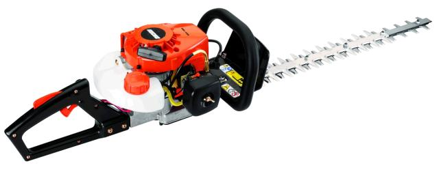 Where to find HEDGE TRIMMER, ECHO 22 in Miami