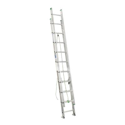Where to find LADDER, EXTENSION 20 in Miami