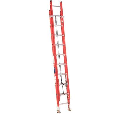 Where to find LADDER, EXTENSION 32 in Miami