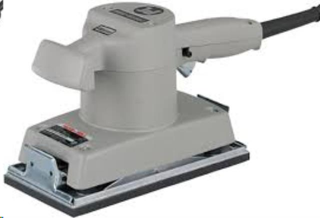Where to find VIBRATOR SANDER in Miami