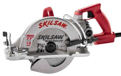 Where to find SAW, 10  SKILSAW in Miami