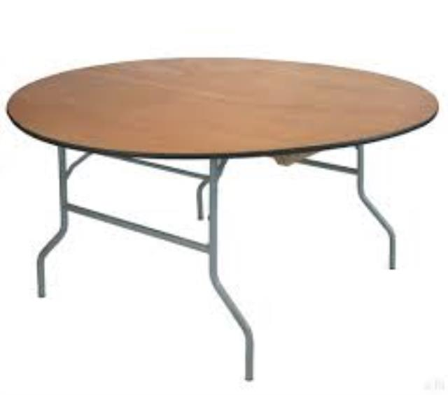 Where to find TABLE, 60 ROUND in Miami ...