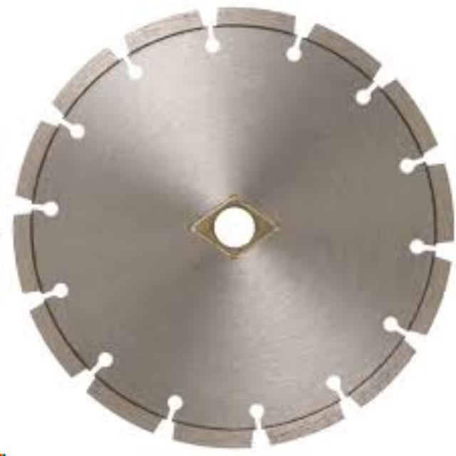 Where to find DIAMOND PAVER BLADE  RENTAL in Miami