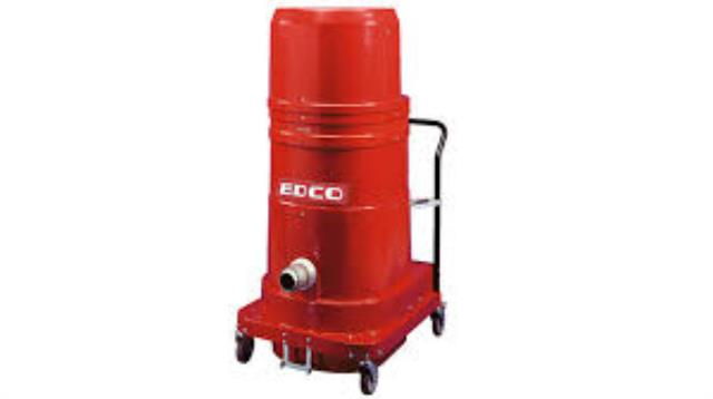 Where to find VACUUM, CONCRETE DUST EDCO in Miami