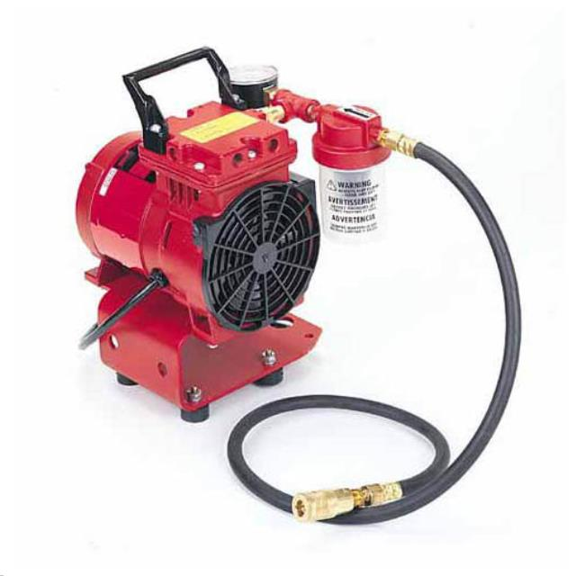 Where to find HILTI, CORE DRILL VACUUM PUMP in Miami