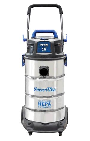 Where to find VACUUM,HEPA WET DRY 10GAL in Miami