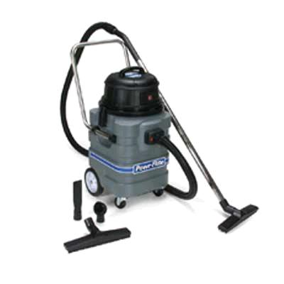 Where to find VACUUM, WET   DRY 15 GAL in Miami