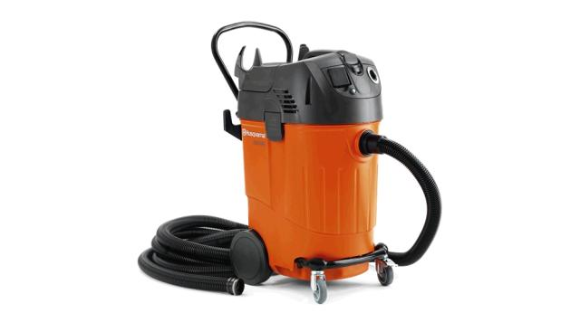 Where to find VACUUM WET DRY DC1400 HUSQVARNA in Miami