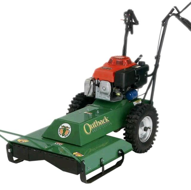 Where to find SELF PROPELLED BRUSH CUTTER in Miami