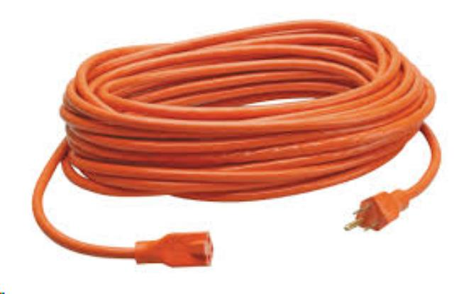 Where to find CORD, EXTENSION 10 GAUGE  50 in Miami