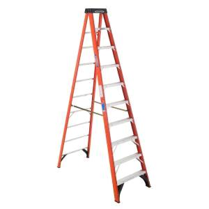 Where to find LADDER, STEP 10 in Miami