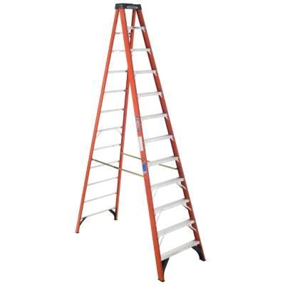 Where to find LADDER, STEP 12 in Miami