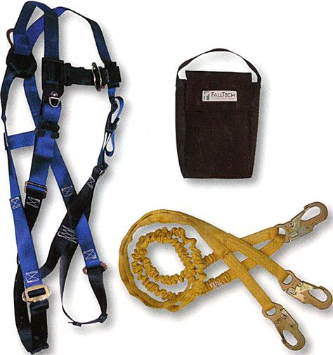 Where to find LANYARD WITH HARNESS in Miami