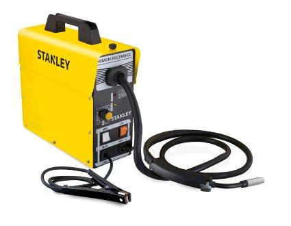 Where to find MIG WELDER  MIKROMIG in Miami