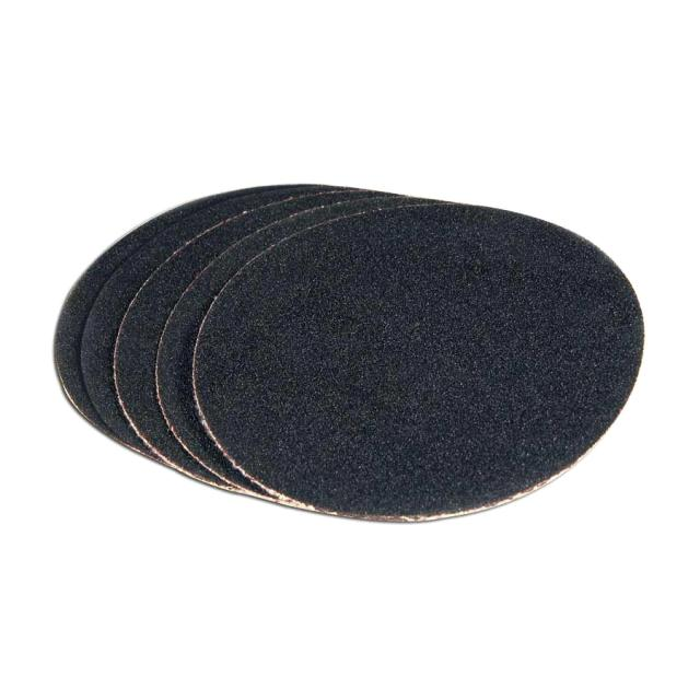 Where to find SANDING DISC 17   100 GRIT in Miami