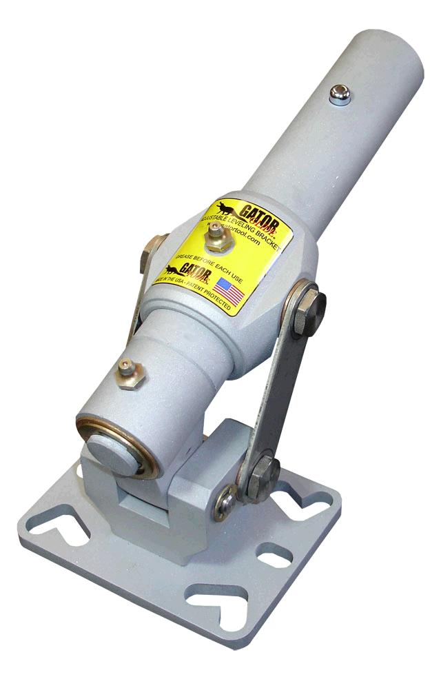 Where to find ADJUSTABLE LEVELING HEAD in Miami