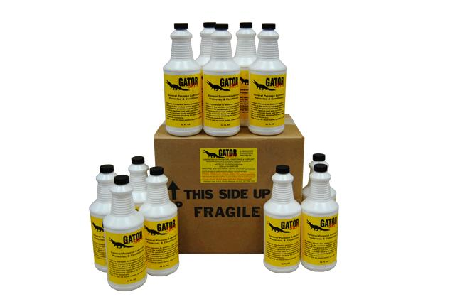 Where to find GATOR SKIN PROTECTOR 32OZ. SPRAY BOTTLE in Miami