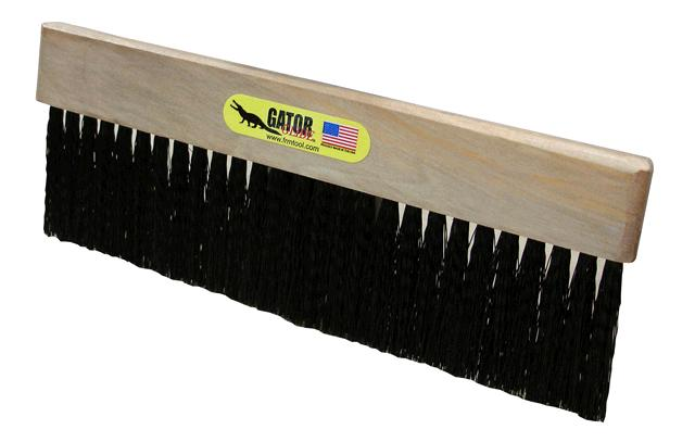 Where to find 12  HAND BROOM MEDIUM .015  POLY in Miami