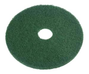 Where to find GREEN SCRUB PAD 16 in Miami