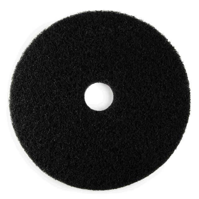 Where to find BLACK SCRUB PAD 17 in Miami