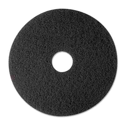 Where to find BLACK SCRUB PAD 20 in Miami