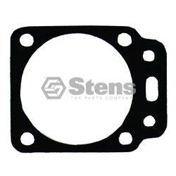 Where to find Metering Diaphragm Gasket in Miami