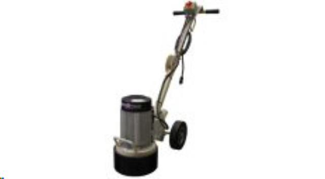 edco 9 inch electric turbo grinder rentals miami fl, where to rent