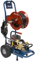 Where to rent SEWER JETTER  ELECTRIC in Miami FL